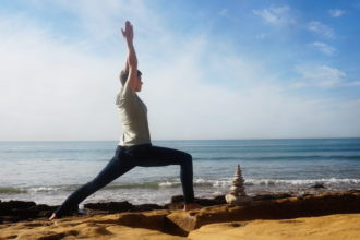 How to prepare yourself for a Yoga teacher training course