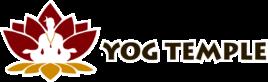 Yoga Teacher Training Course in Sweden, 200 & 300h TTC, Yoga Alliance, Yoga Alliance International, Shamanism Yoga Course in Sweden, Yogalärarutbildningen Sverige