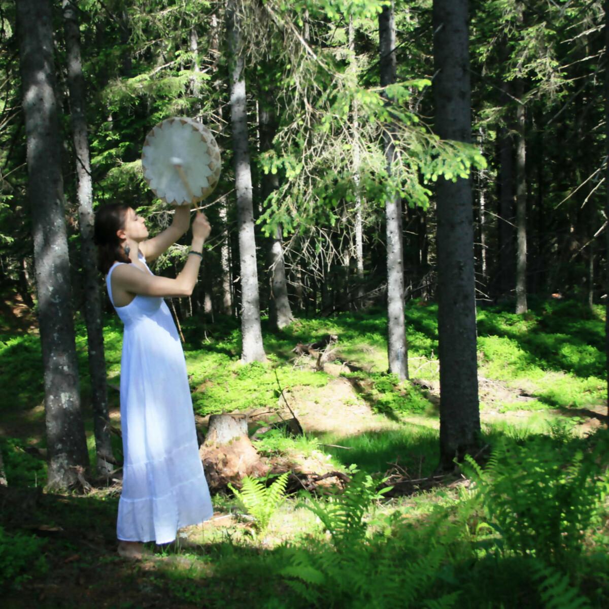 retreat sweden6 - Yoga Retreat